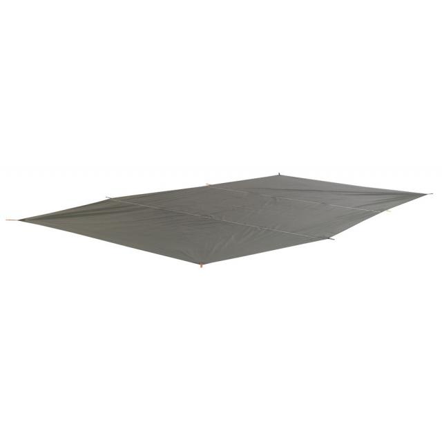 Big Agnes - Footprint Flying Diamond 6