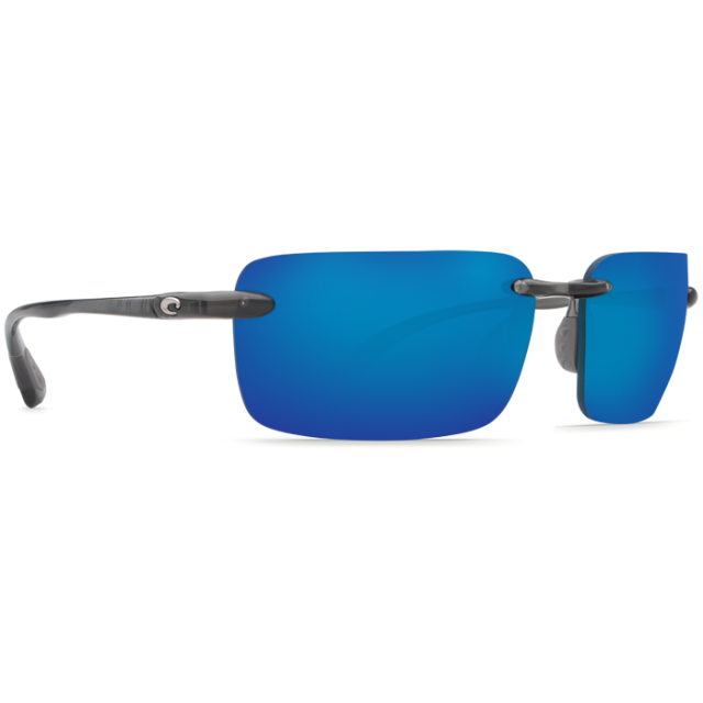 Costa - Cayan - Blue Mirror 580P