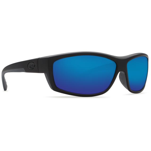 Costa - Saltbreak -  Blue Mirror Glass - W580