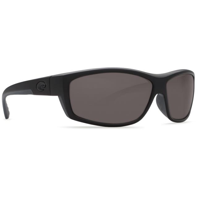 Costa - Saltbreak - Gray 580P