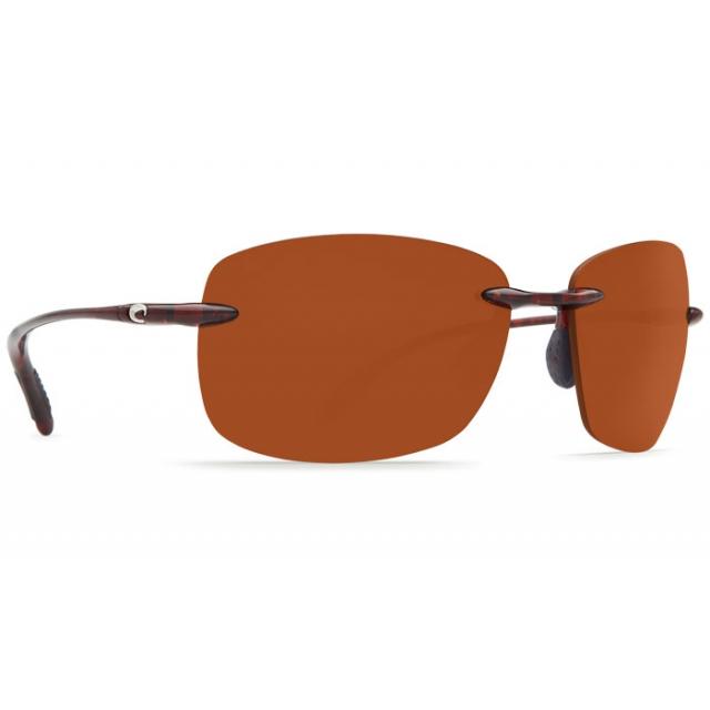 Costa - Destin - Copper 580P
