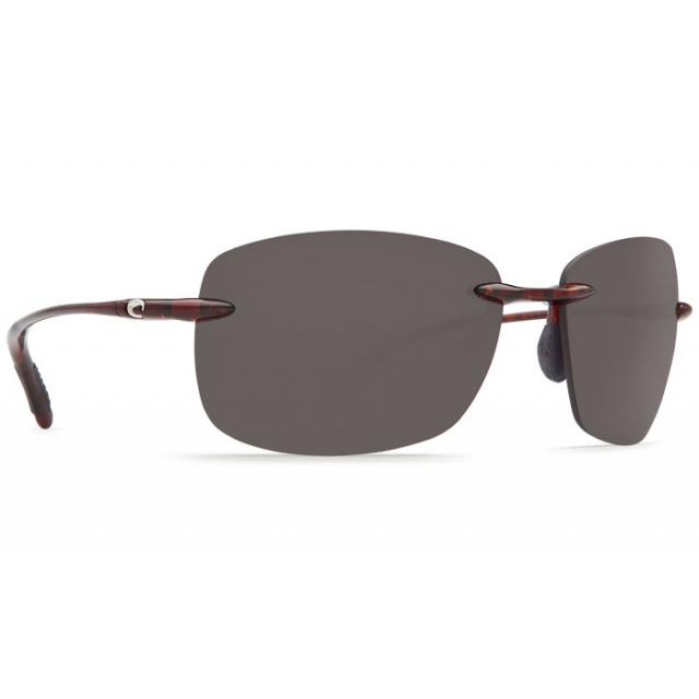 Costa - Destin - Gray 580P
