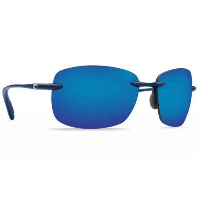 Costa - Destin - Blue Mirror 580P