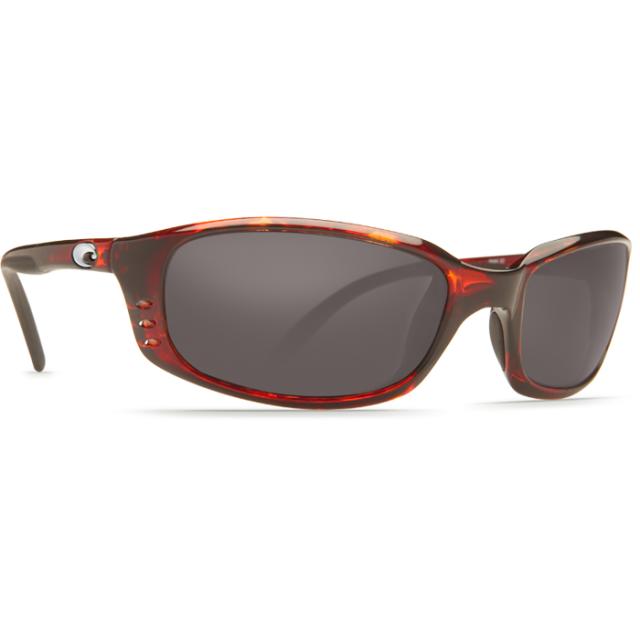 Costa - Brine - Gray 580P