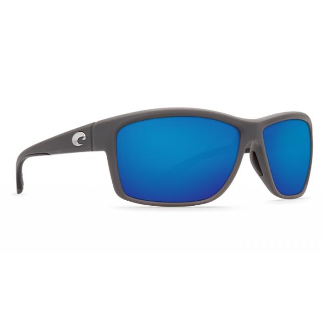 Costa - Mag Bay - Blue Mirror 580P