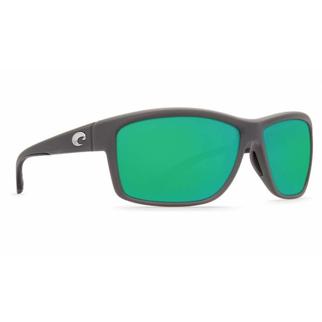 Costa - Mag Bay - Green Mirror 580P