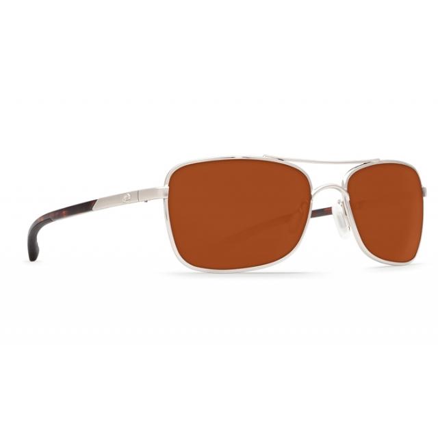 Costa - Palapa - Copper 580P