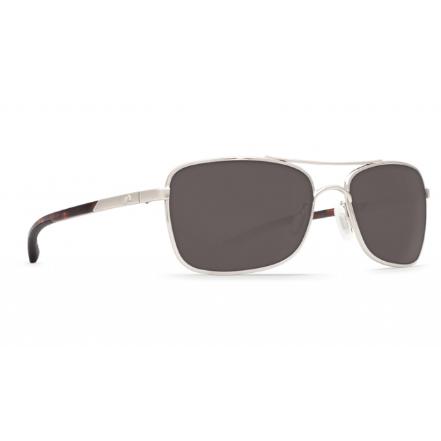 Costa - Palapa - Gray 580P