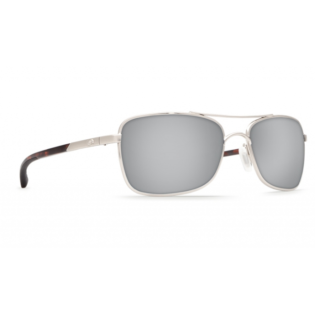 Costa - Palapa - Silver Mirror 580P