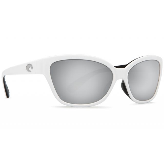Costa - Starfish - Silver Mirror 580P