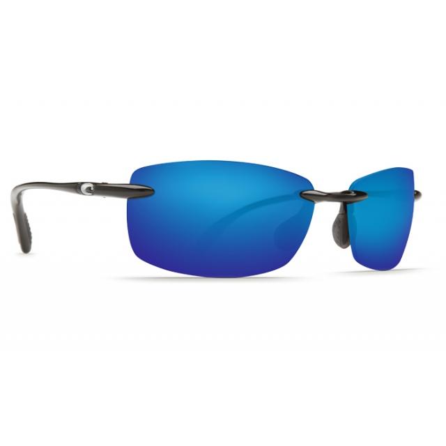 Costa - Ballast - Blue Mirror 580P C-Mate 1.50