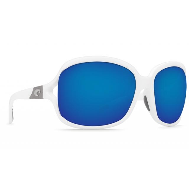 Costa - Boga - Blue Mirror 580P