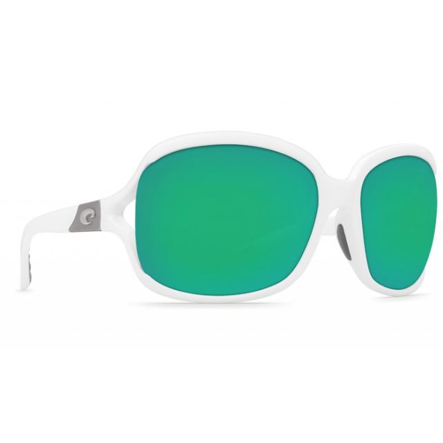 Costa - Boga - Green Mirror 580P