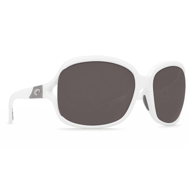 Costa - Boga - Gray 580P
