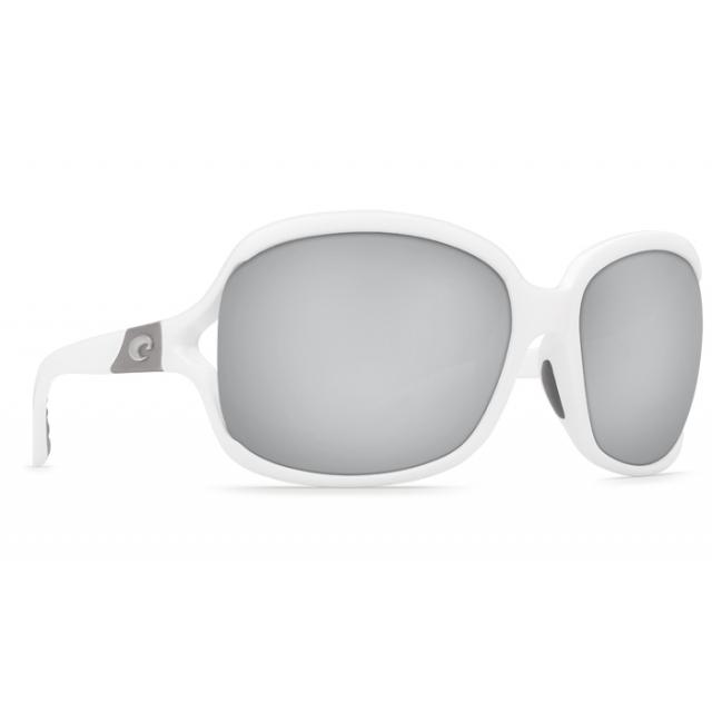 Costa - Boga - Silver Mirror 580P