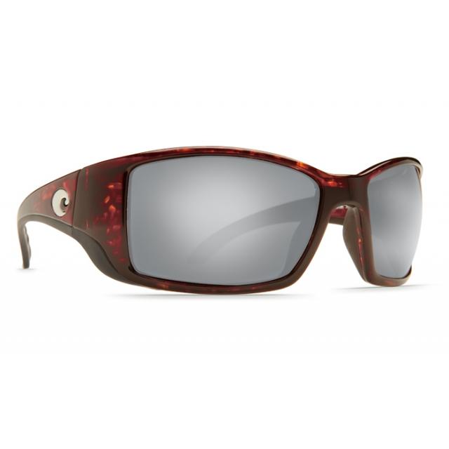 Costa - Blackfin - Silver Mirror 580P