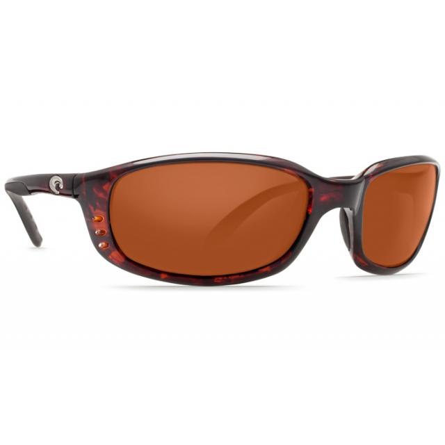 Costa - Brine - Copper 580P C-Mate 1.50