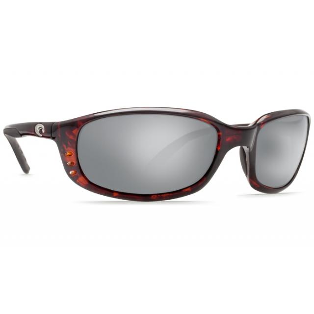 Costa - Brine - Silver Mirror 580P