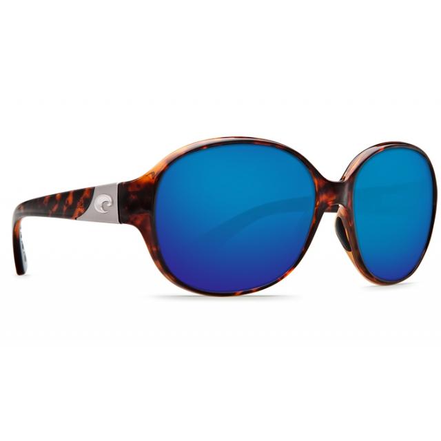 Costa - Blenny - Blue Mirror 580P