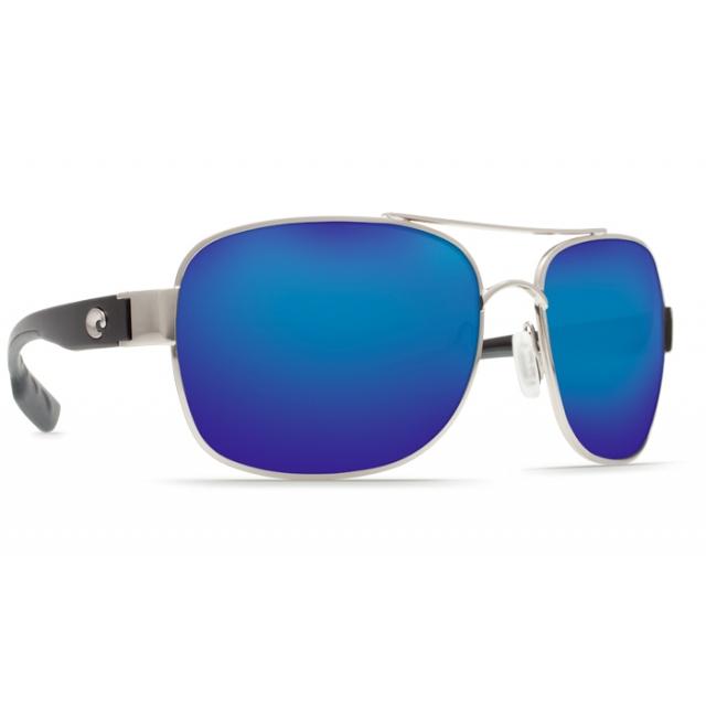 Costa - Cocos - Blue Mirror 580P C-Mate 1.50