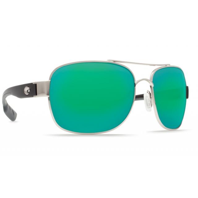 Costa - Cocos - Green Mirror 580P