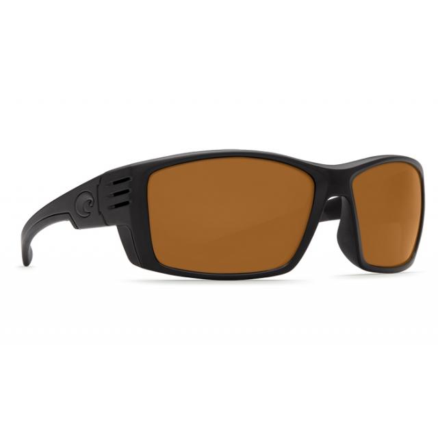 Costa - Cortez - Amber 580P