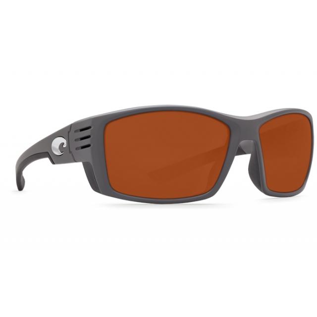 Costa - Cortez - Copper 580P