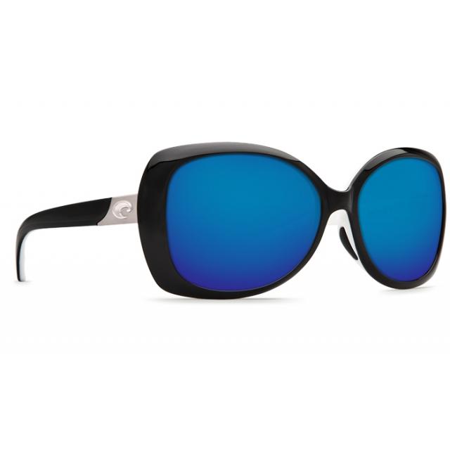 Costa - Sea Fan - Blue Mirror 580P
