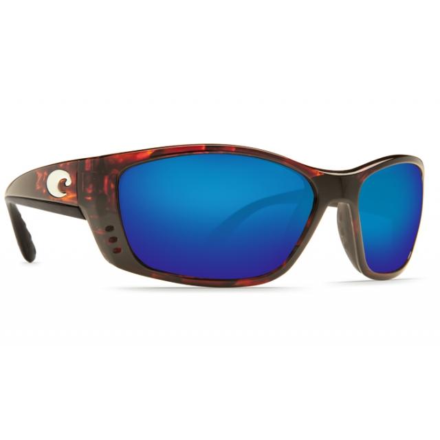 Costa - Fisch - Blue Mirror 580P C-Mate 2.50