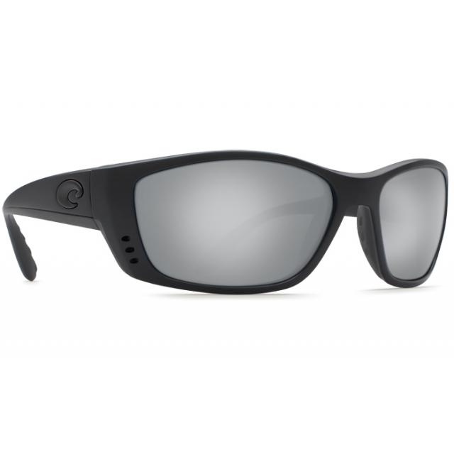 Costa - Fisch - Silver Mirror 580P
