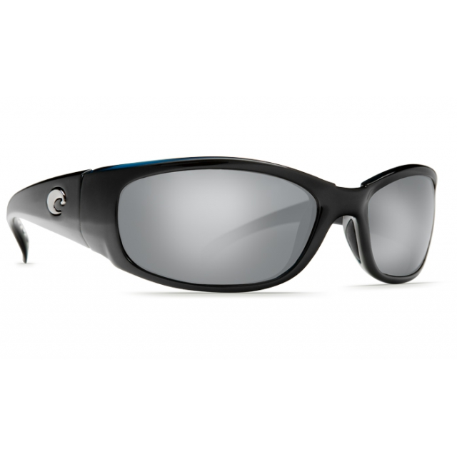 Costa - Hammerhead - Silver Mirror 580P