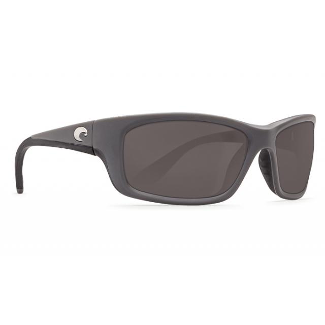 Costa - Jose  -  Gray Glass - W580