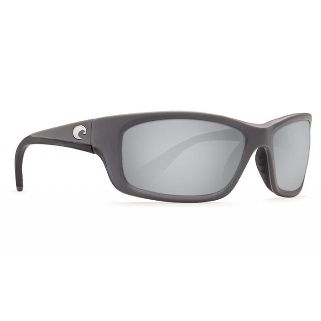 Costa - Jose - Silver Mirror 580P