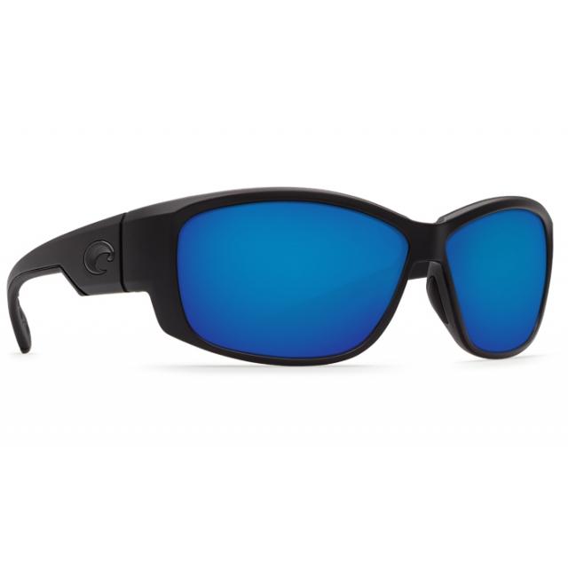 Costa - Luke   - Blue Mirror 580P