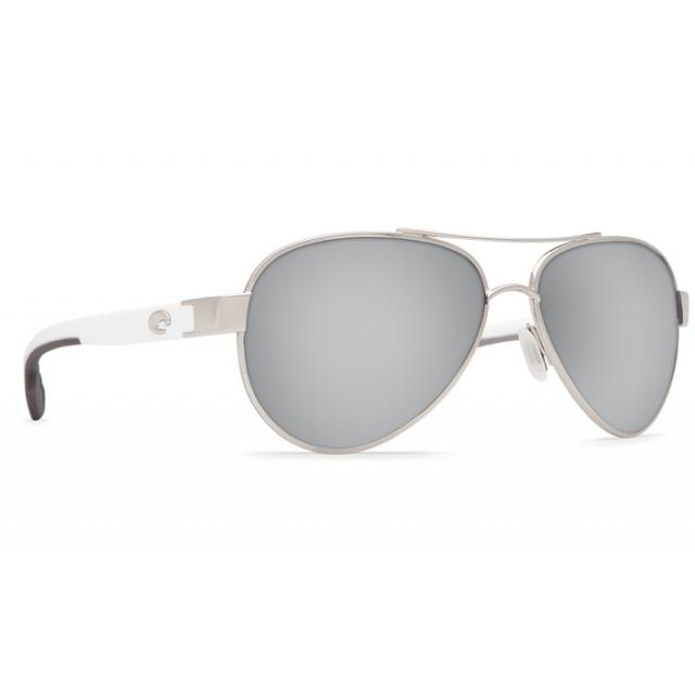 Costa - Loreto - Silver Mirror 580P