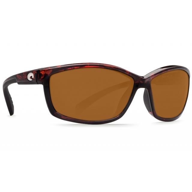 Costa - Manta - Amber 580P