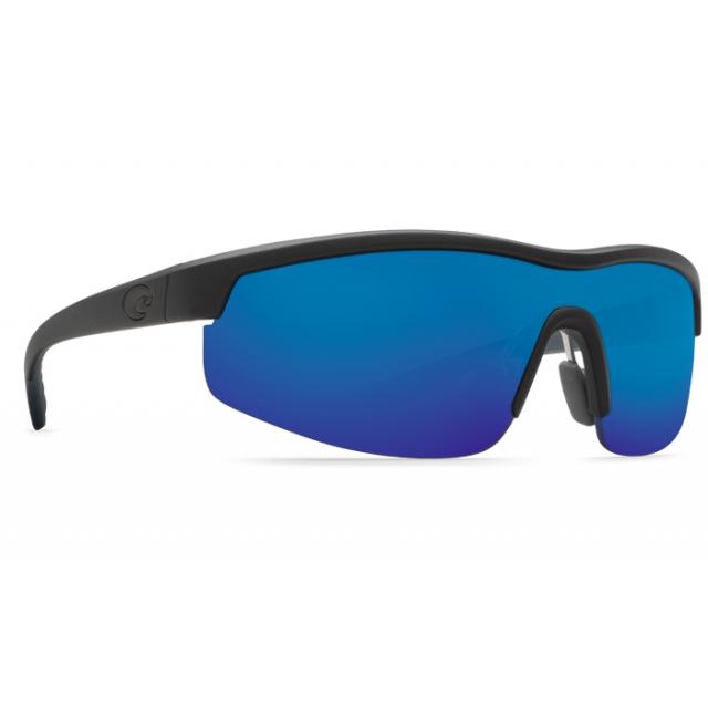 Costa - Straits - Blue Mirror 580P