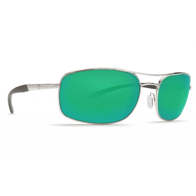 Costa - Seven Mile - Green Mirror 580P