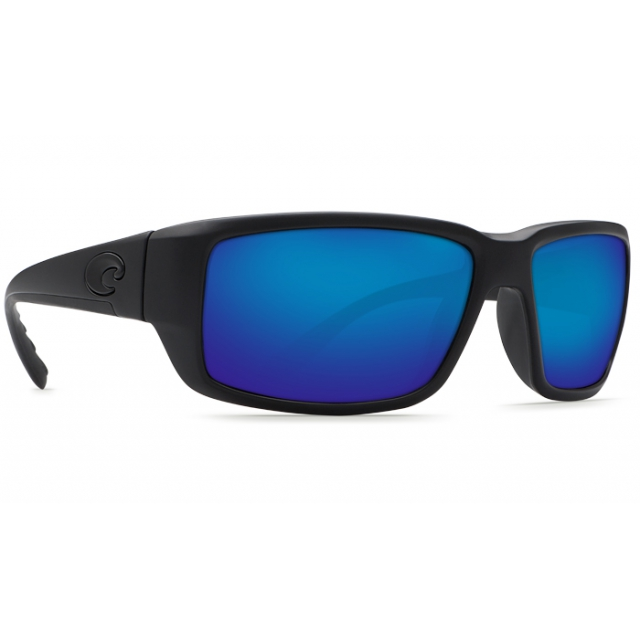 Costa - Fantail - Blue Mirror 580P