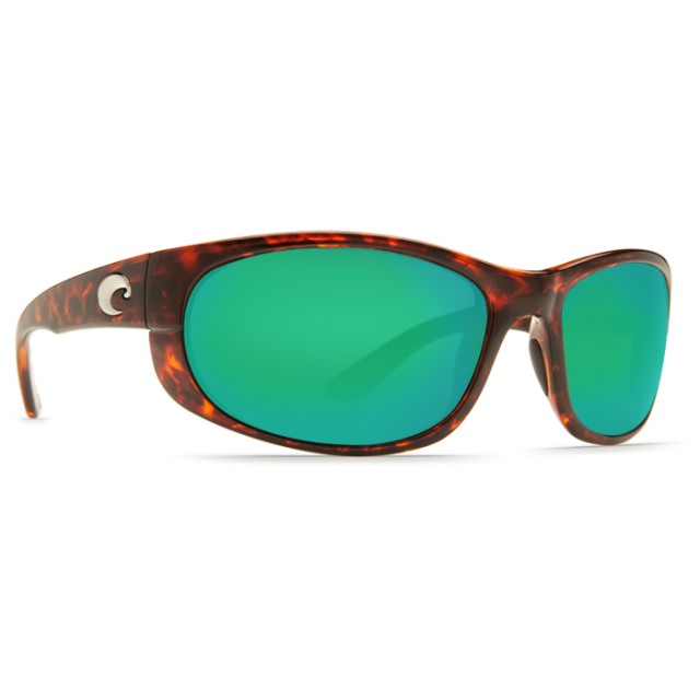 Costa - Howler -  Green Mirror Glass - W580