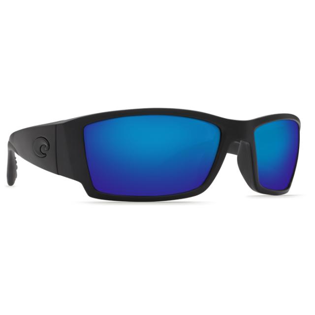 Costa - Corbina -  Blue Mirror Glass - W580