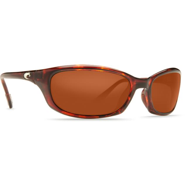 Costa - Harpoon -  Copper Glass - W580