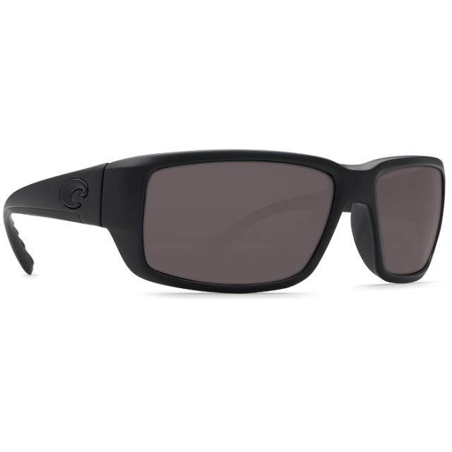 Costa - Fantail - Gray 580P