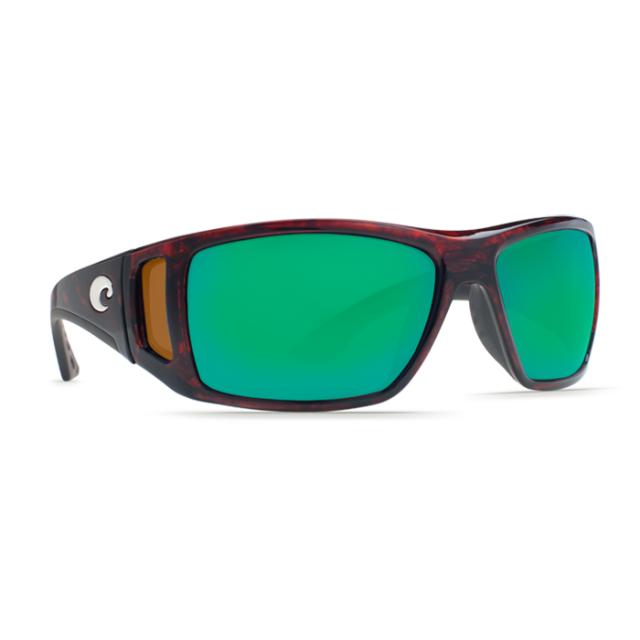 Costa - Bomba - Green Mirror 580P
