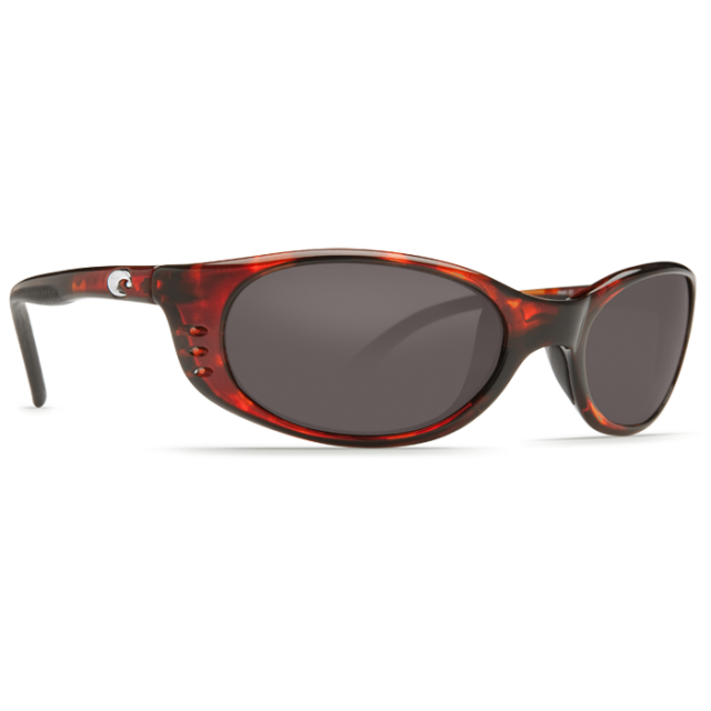 Costa - Stringer -  Gray Glass - W580