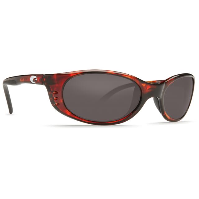 Costa - Stringer - Gray 580P