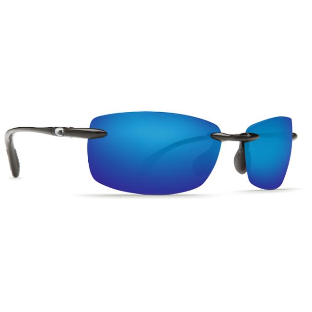 Costa - Ballast - Blue Mirror 580P