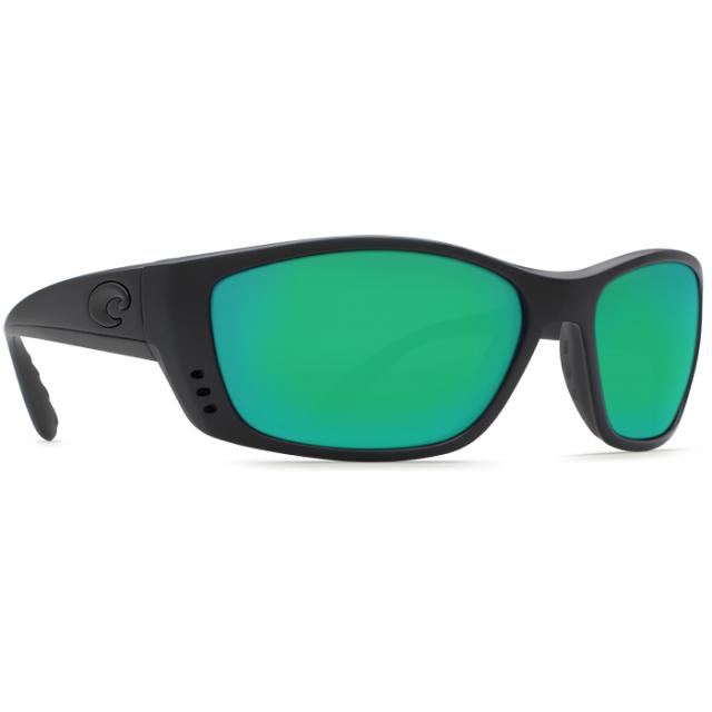 Costa - Fisch -  Green Mirror Glass - W580