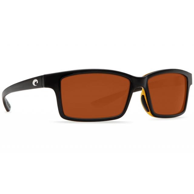 Costa - Tern - Copper 580P