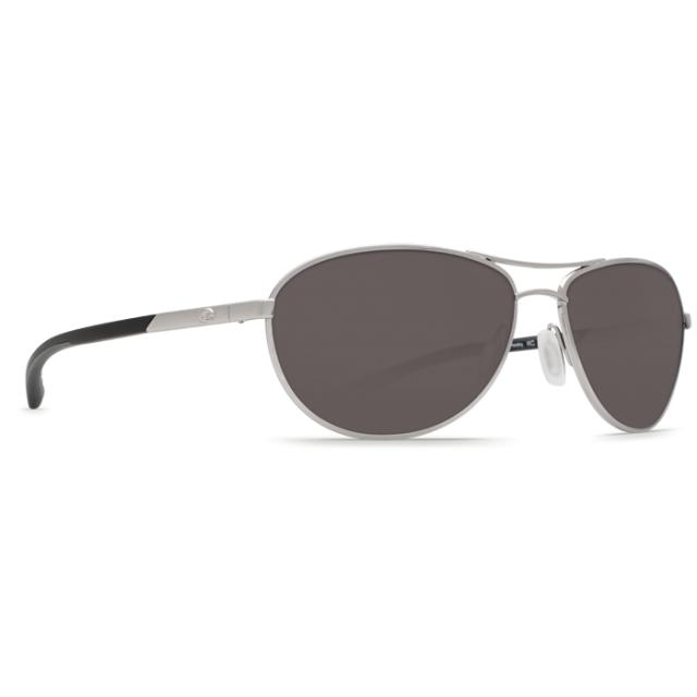 Costa - KC - Gray Glass - W580